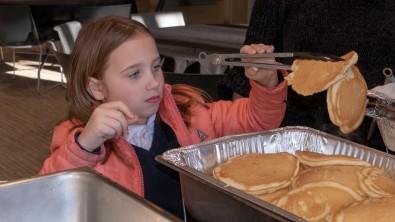 Shrove Tuesday Pancake Supper 2019_14